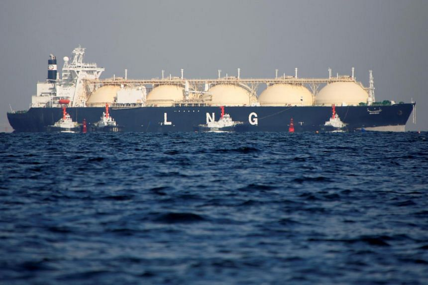 Oil companies in the United States, Europe and elsewhere still plan to boost LNG exports over the next decade.