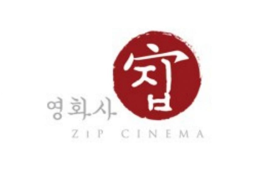 Zip Cinema is a South Korean production house which originates, produces and invests in theatrical films.