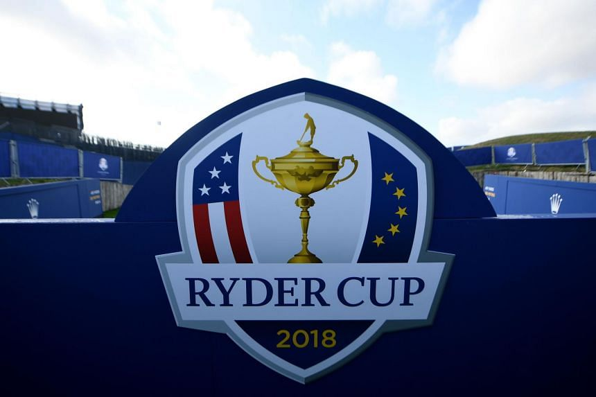 Passionate fan involvement - in a sport more known for a sedate atmosphere - has long been a hallmark of the Ryder Cup.