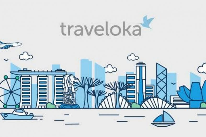 Traveloka is one of the first unicorns in South-east Asia to experience a down-round.