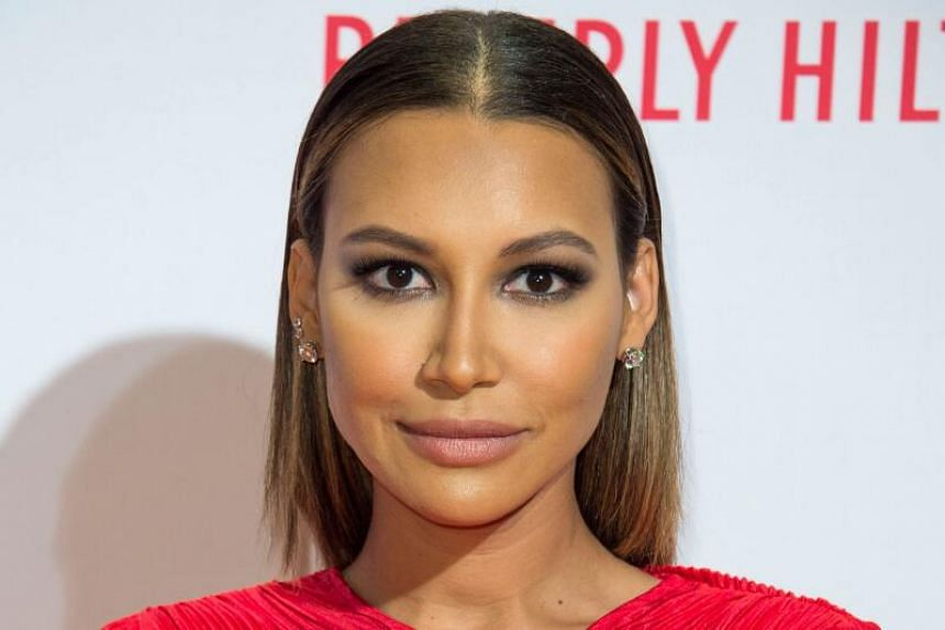 The 33-year-old actress is believed to have accidentally drowned.