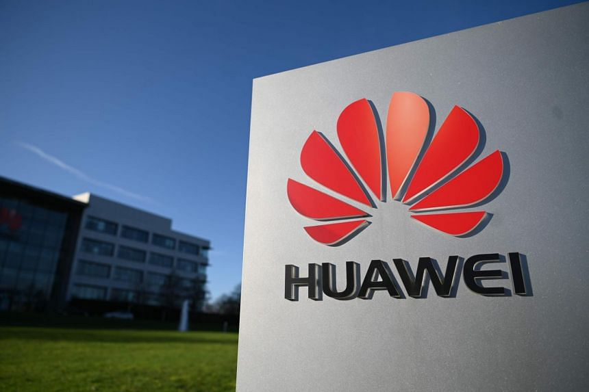 The plan will not allow British phone companies to add any new Huawei components to their 5G networks by year end.