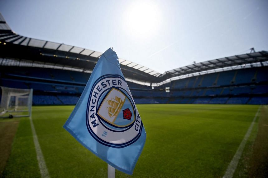 The Court of Arbitration of Sport  overturned Manchester City's two-year Uefa ban from European football on July 13, 2020.