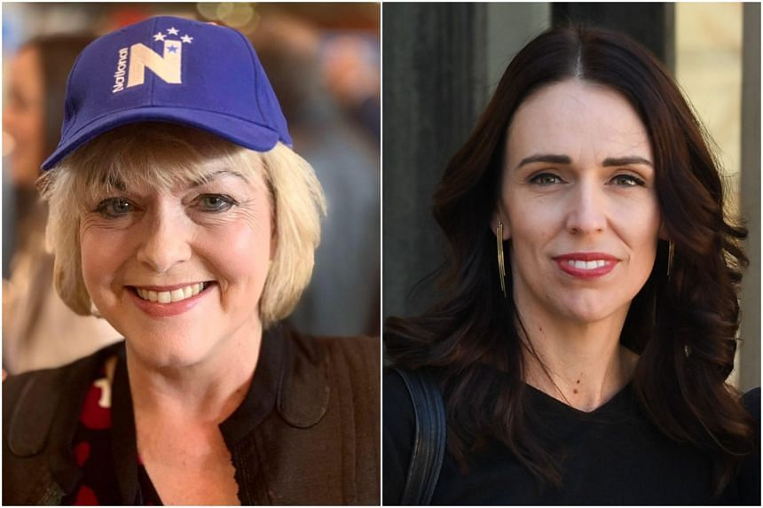 Reti rises, Mitchell misses in Collins' National reshuffle