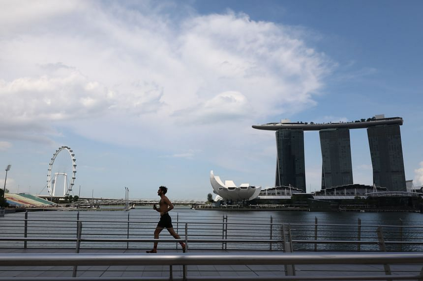 Skyscanner intends to reduce its presence in Singapore in the fallout of the Covid-19 pandemic.