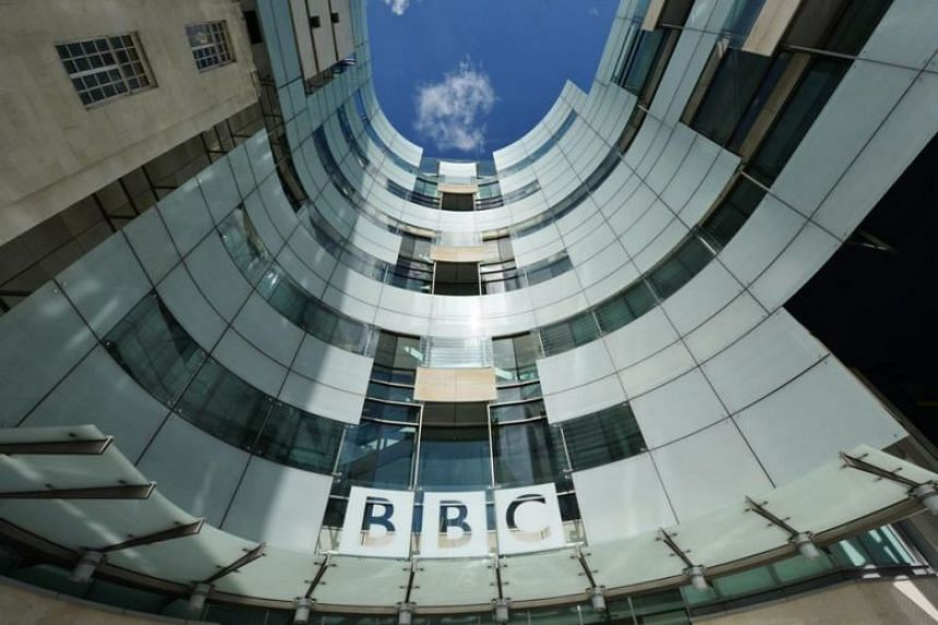 The plan will see the broadcaster produce fewer stories.