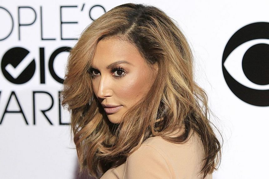 Glee star Naya Rivera died of accidental drowning, the Ventura County medical examiner said on Tuesday.