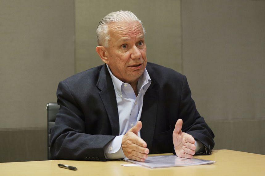 "Rex executive chairman Dan Brostrom said progressing to production will ""fundamentally change"" Rex's corporate profile."