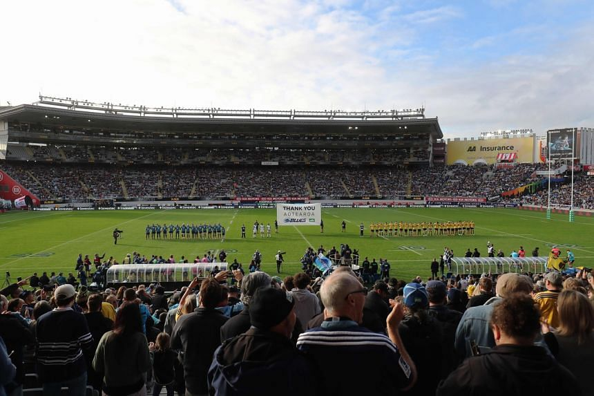 NZR had formed a committee in April with its five Super Rugby teams to review operating models and plot the way forward for the domestic game.