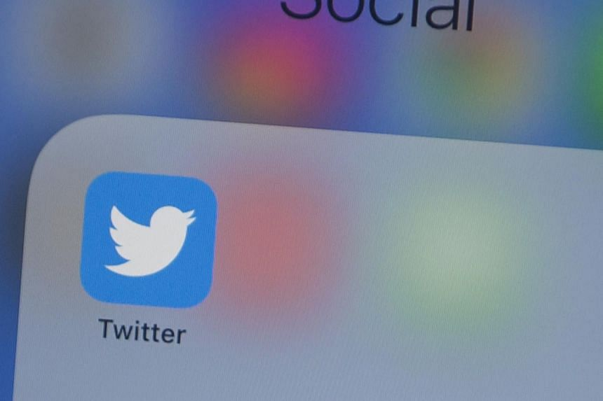 Twitter locked down affected accounts and removed the fraudulent tweets.