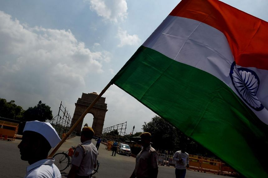 Indian rape victims brave enough to go to the police face numerous challenges.