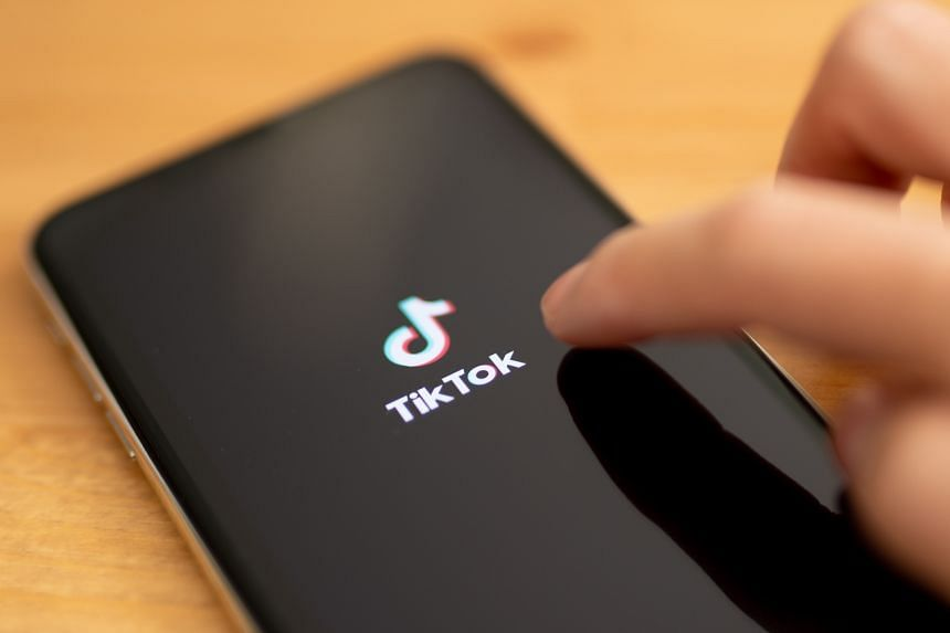 TikTok's new base was set to create 3,000 jobs.
