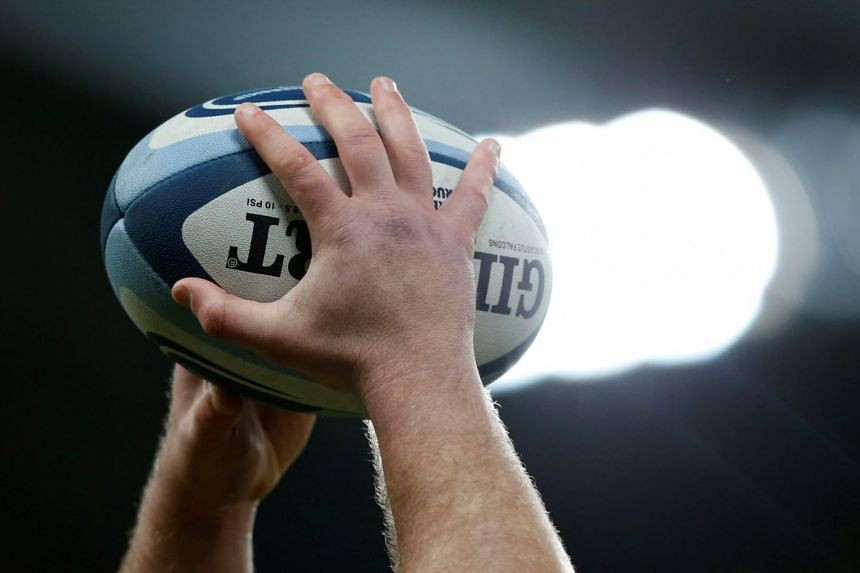 World Rugby gives green light to Rugby Championship in New Zealand
