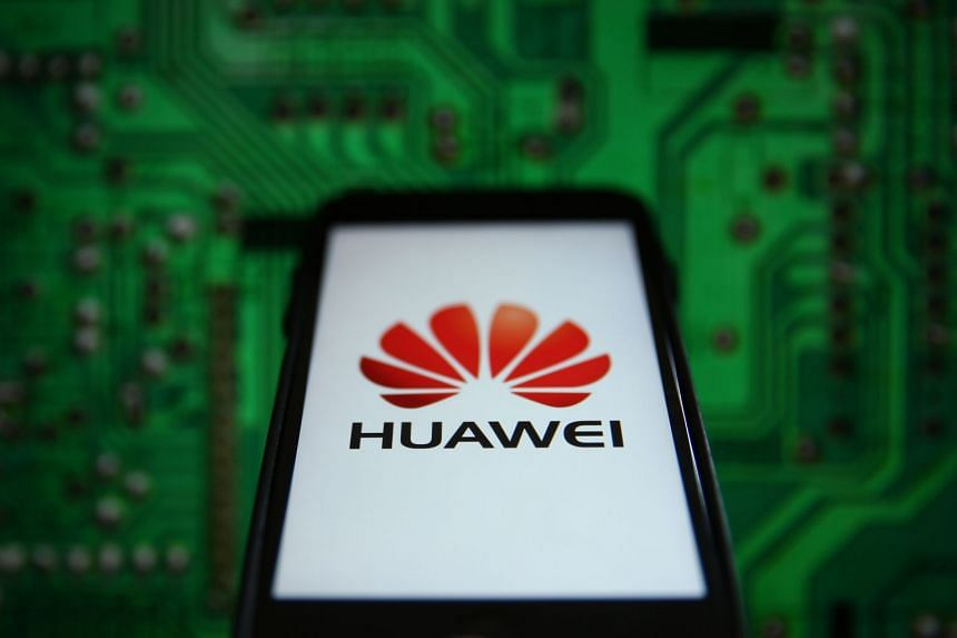 France has said it will allow operators to use equipment, including Huawei's, under licences of three to eight years.