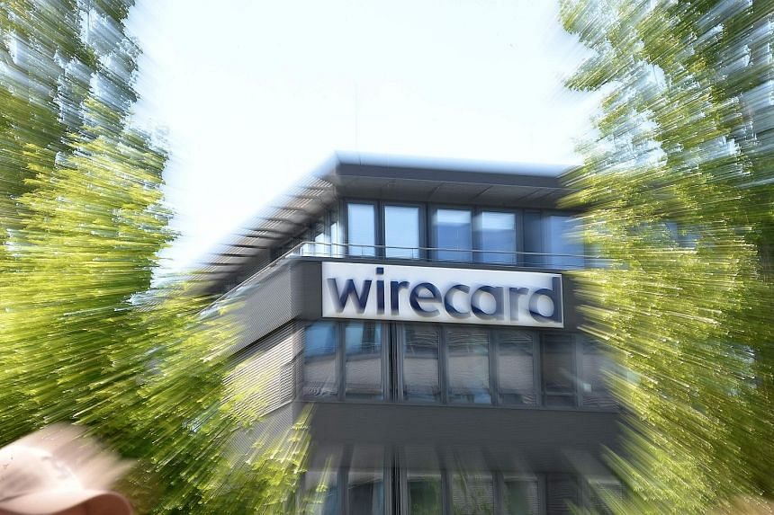 Before the earth-shattering scandal last month, Wirecard was a global fintech company with its headquarters in Germany. It started in 1999 by helping websites collect payments from customers.