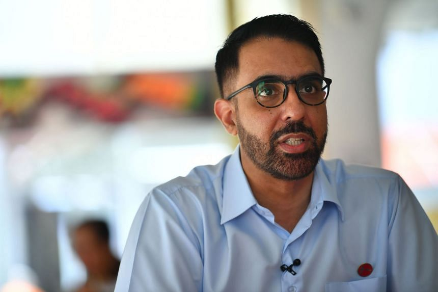 As Leader of the Opposition, Workers' Party chief Pritam Singh will get double the allowance of an elected MP, and his annual package will be $385,000.