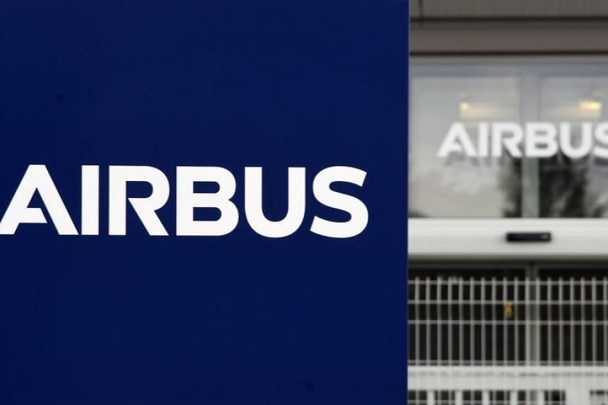 Airbus had unveiled plans to cut about 15,000 jobs worldwide, saying its future was at stake.