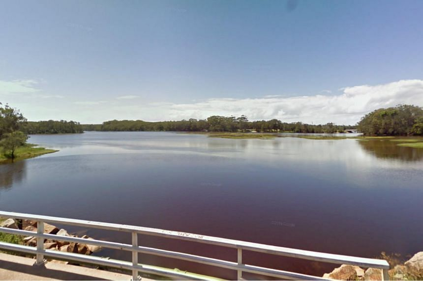 Located in Lake Cathie, the land will be developed into a lifestyle resort for people over the age of 50.