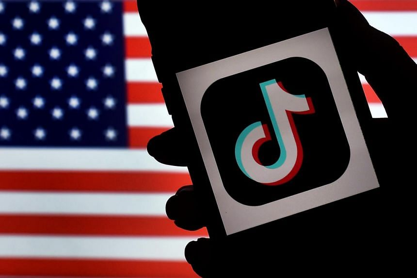 Microsoft said that it was aiming to complete a deal for TikTok's operations in the US, as well as in Canada, Australia and New Zealand.