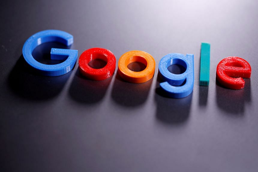 Renault, Orange, Deutsche Bank, and Lufthansa recently plumped for Google Cloud.