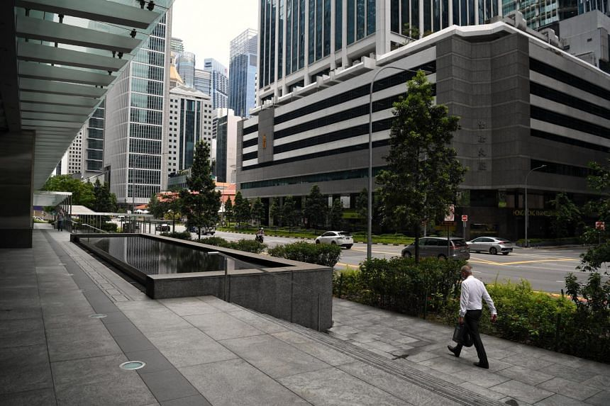 Companies also have to ensure that retrenchment is the last resort, said the SBF in an advisory.