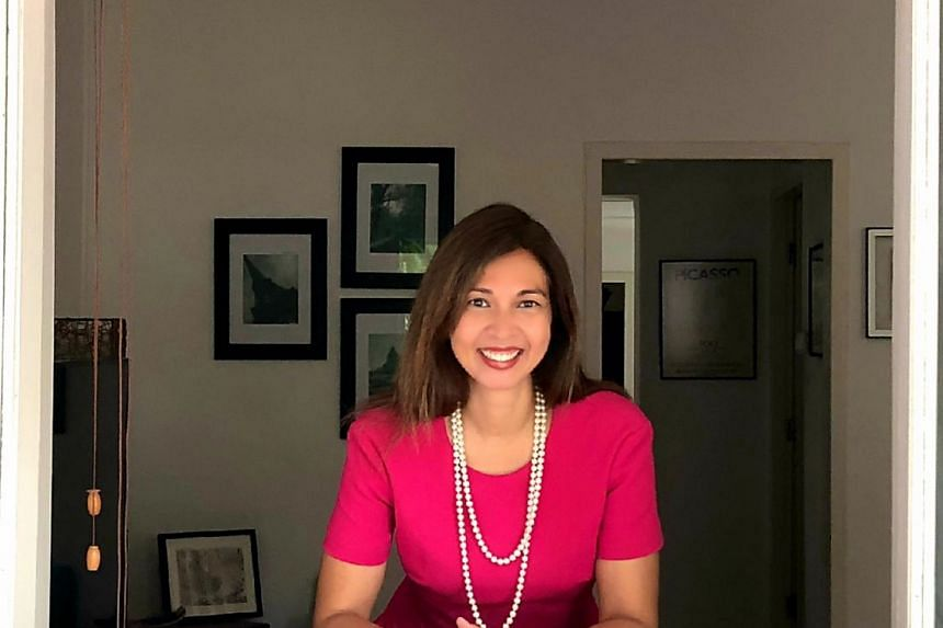 In this Money Hacks podcast, we host Angeline Alexander, head of high net worth and affluent segments at Prudential Singapore, as she explains the importance of managing your wealth and planning your legacy.
