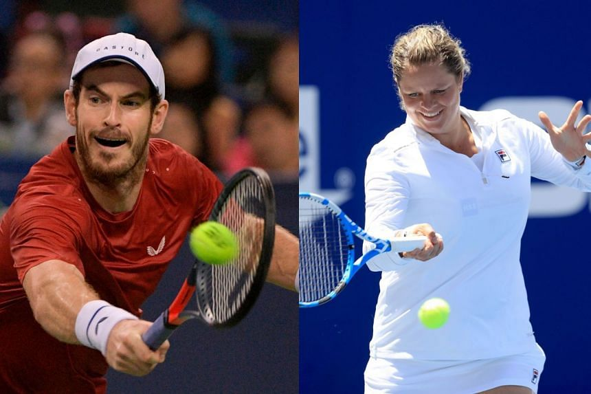US Open singles champs to get $850K less prize money in 2020