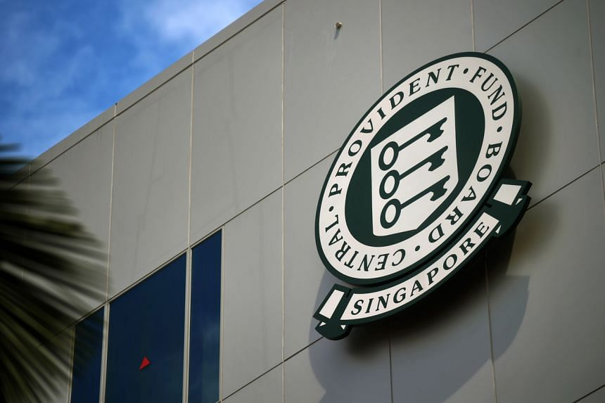 While CPF Life monthly payouts can begin as early as 65, members can defer them until 70.