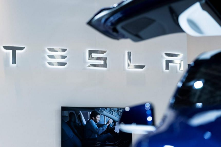 Analysts praised the move as a timely decision to capitalise on Tesla's recent stock price surge.