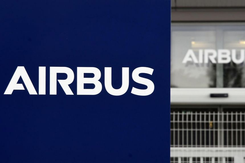 Airbus said it profoundly regrets the US decision to keep tariffs in place on its aircraft.