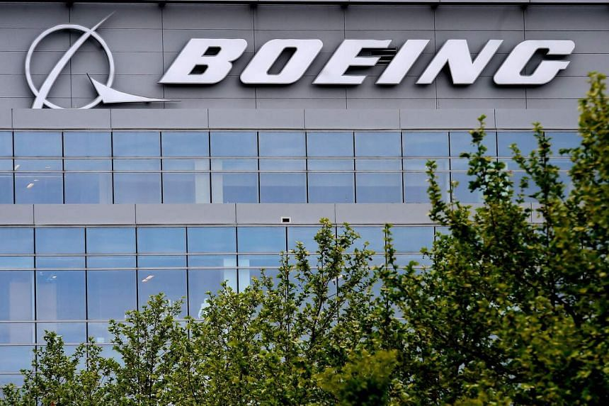 Boeing has been evaluating its workforce as it completes the initial reduction announced earlier this year.