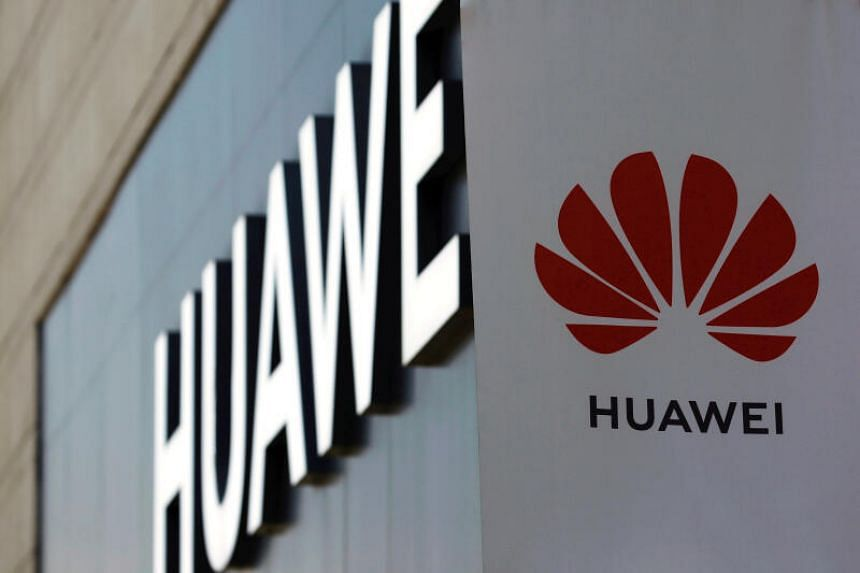 Like Huawei's Harmony operating system, the Milky Way Kylin V10 system is said to be fully compatible with 5G technologies, multiple homemade CPU chips as well as X86 platforms, and capable of integrating multiple terminals such as cellphones, smart