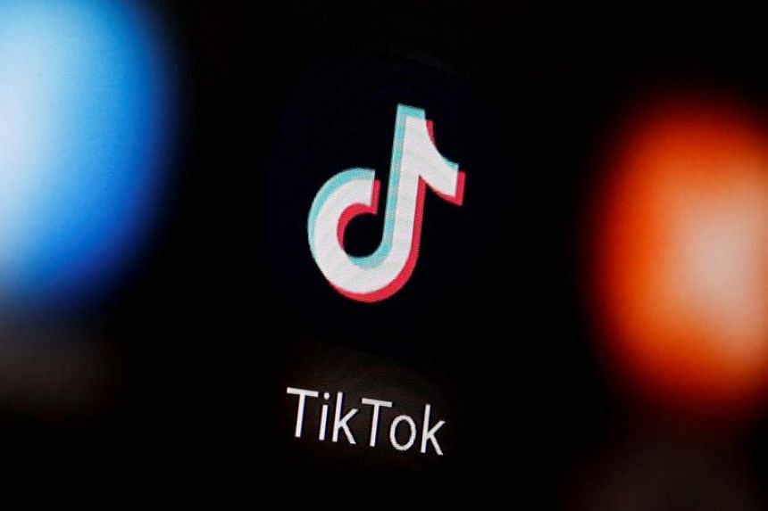 TikTok has said that it has never provided user data to China and that it would not do so if asked.