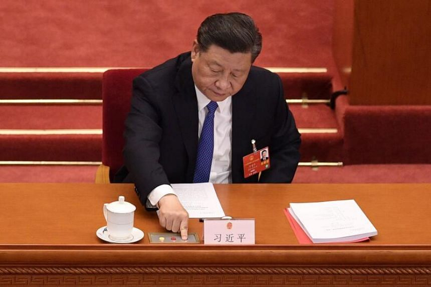 The move is certain to further anger Beijing amid rising US-China tensions.