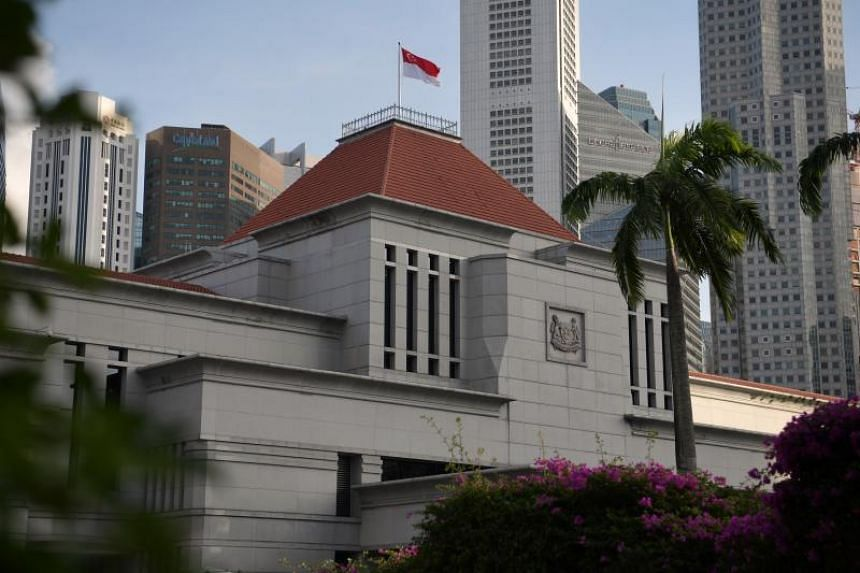 The first business sitting of Parliament will take place on Aug 31.