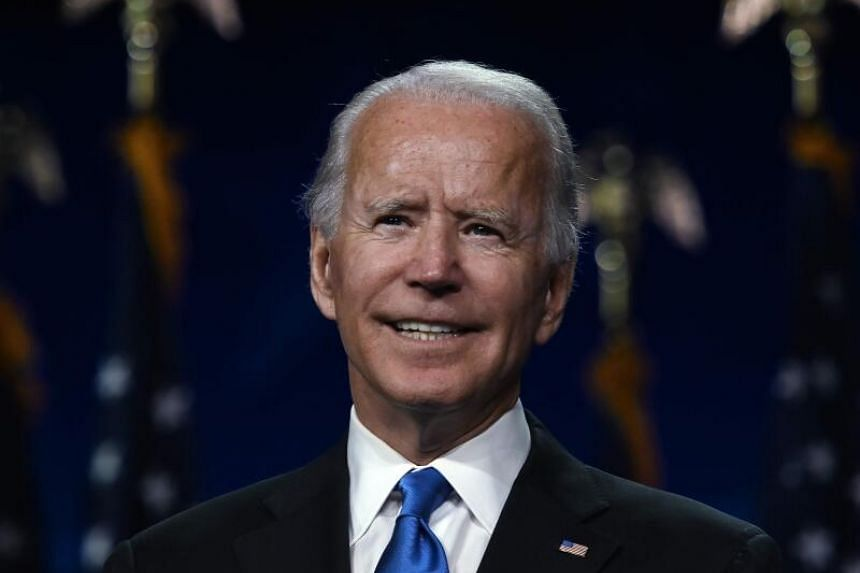 Top former diplomats said that a Joe Biden victory would bring even bigger sighs of relief in many capitals.