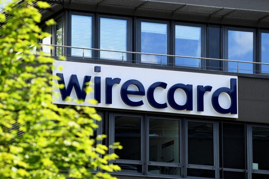 Wirecard is at the center of a widening controversy over its accounting and business practices.