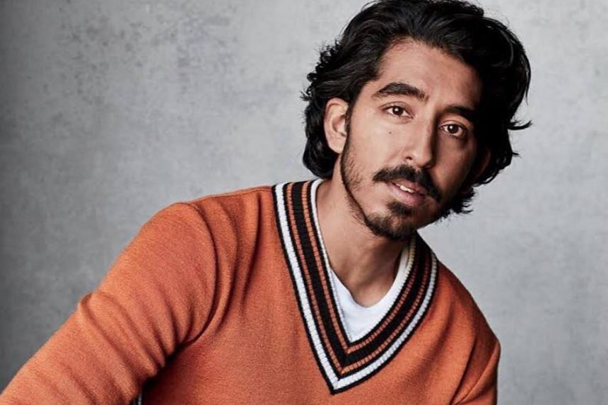 Dev Patel has been a fan favourite to take on the Bond mantle.