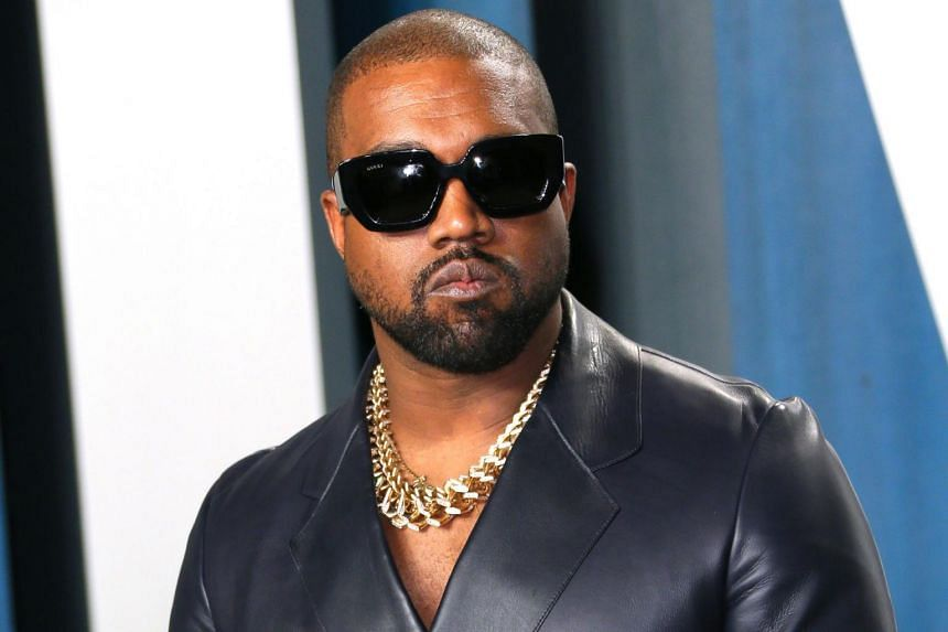 Rapper Kanye West will be on the ballot for the states of Idaho, Minnesota, Tennessee, Iowa, Arkansas, Colorado, Oklahoma and Vermont.