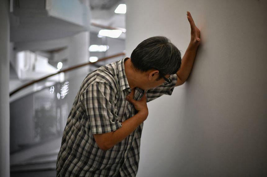 Researchers also discovered a unique diabetic heart failure group among lean Asians.
