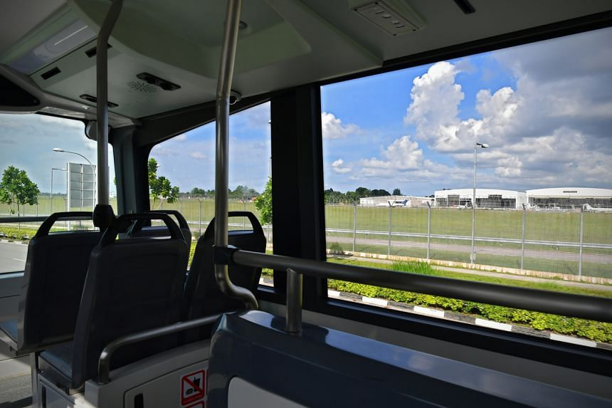 Enjoy the view on public bus rides, hop off to explore the sights, and see the island from a fresh perspective.