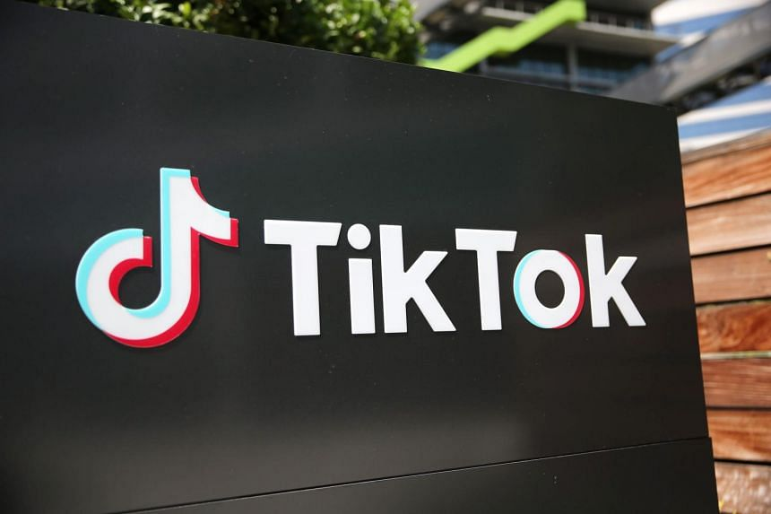 Triller said to have made $20b bid with Centricus for TikTok assets