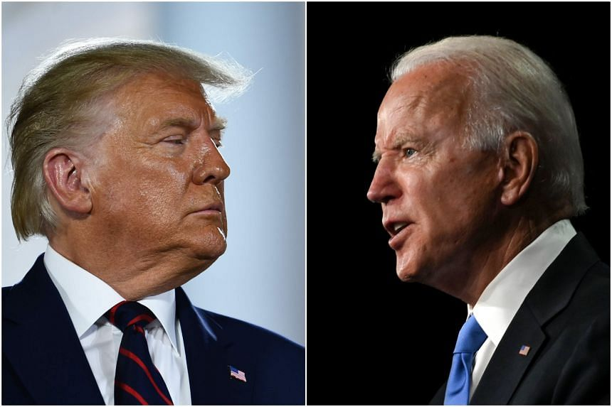 This year's political conventions highlight how diametrically opposed the Democratic and Republican parties are from each other on the most critical issues facing the United States.