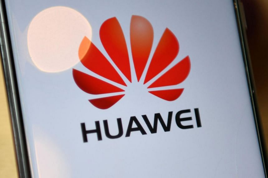 Huawei terminates sponsorship of Australian rugby league team over political tensions