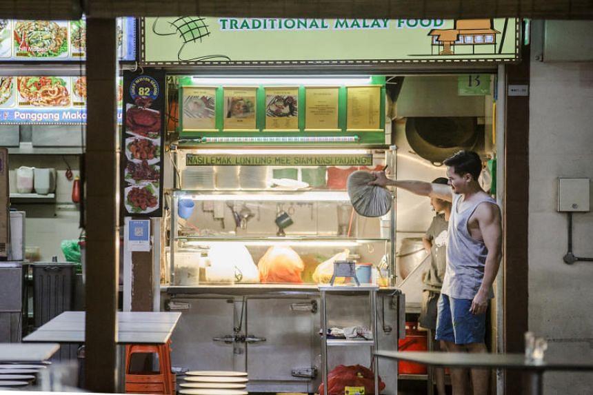Food Lore took home Best Asian Drama for a Regional/International Market.