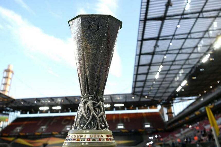Celtic's Europa League Draw - Who Can They Get, Draw Time