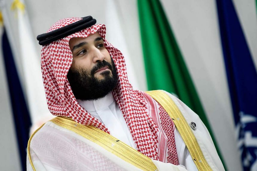 The anti-graft sweep led by Prince Mohammed was labelled by many critics as a shakedown and a power grab.
