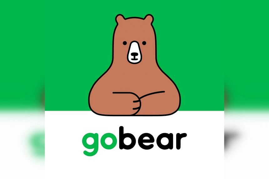 The 22 people retrenched represent about 11 per cent of GoBear's total workforce of 200 employees.