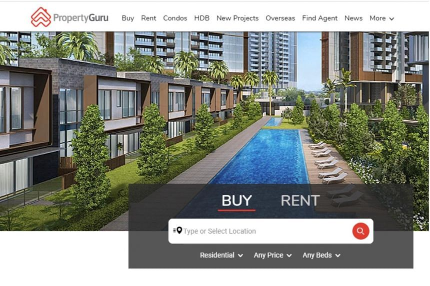 Launched in 2007, PropertyGuru is based in Singapore and also operates in Vietnam, Thailand, Malaysia and Indonesia.