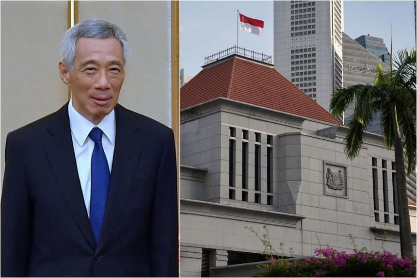 Prime Minister Lee Hsien Loong will deliver a major speech to Singaporeans in the House after the opening of Parliament.